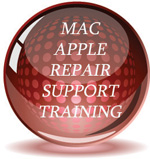 MAC Apple Repair Support Training Glenwood Aspen Carbondale