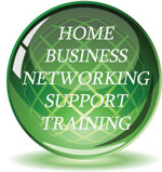Home Business Networking Support Training Colorado Arvada & Glenwood Springs