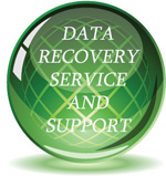 DATA Recovery Colorado Arvada & Glenwood Springs