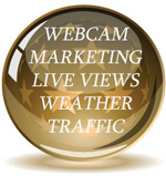 Webcam Web Camera Marketing live views weather traffic Colorado